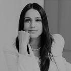 Shagorika Heryani
