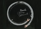Manners McDade's Kaada Releases New Album 'Closing Statements'