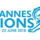 Cannes Lions Announces 2018 Festival Schedule