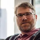 Bill Cramer Joins Editorial Roster at LVLY