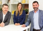 Cummins&Partners, Melbourne Promotes Tom Ward to CSO Role, Katie Firth Promoted to Client Services Director