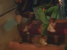Tom Kuntz Helms Dance-tastic BACARDÍ Summer Spot