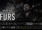 Wade Shotter's Short Film FURS Secures More Awards