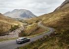 Scotland Serves Up Scandi Vibe for Volvo's Gorgeous V90 Launch Film