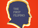 BBDO Guerrero Launches Instagram Campaign for 'The First Filipino'