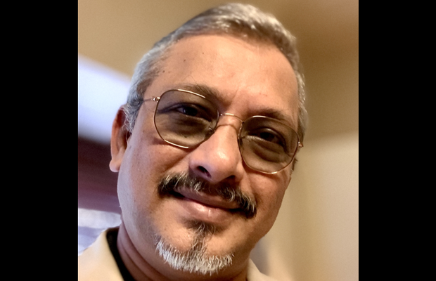 BBH and Publicis Worldwide India's Subhash Kamath Elected ASCI Chairman