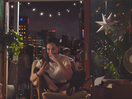 The Joy of Connection Keeps Tradition Alive in Christmas Spot for Vodafone Ireland