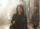 Touching New SK-II Spot Tells Chinese Women It's Okay to be Single