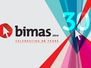 British Interactive Media Association Reveals Line-up for BIMA Awards