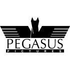 Pegasus Pictures