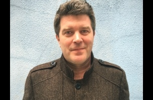 Simon Welsh Takes on CCO Role at JWT Hong Kong