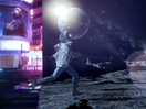 This Spot for Adobe Premiere Pro Is Packed Full of VFX Goodness