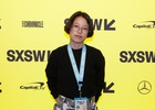 Evocative Director Hyun Lee Joins Curious Film