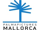 Palma Pictures To Sponsor The Maremostra Ocean International Film Festival