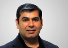 Vikalp Tandon Joins Isobar as SVP, Global Data & Technology