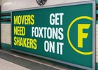 Foxtons and M&C Saatchi Launch The Brand's First Ever Major Ad Campaign