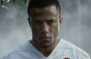Jamie Childs Shoots Epic Spots for Dove Six Nations Campaign