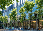WPP Opens La Matriz Campus in Madrid