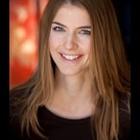 Jenna Wigman