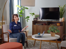 AT&T Commits to Helping Customers Stay Connected in New Campaign