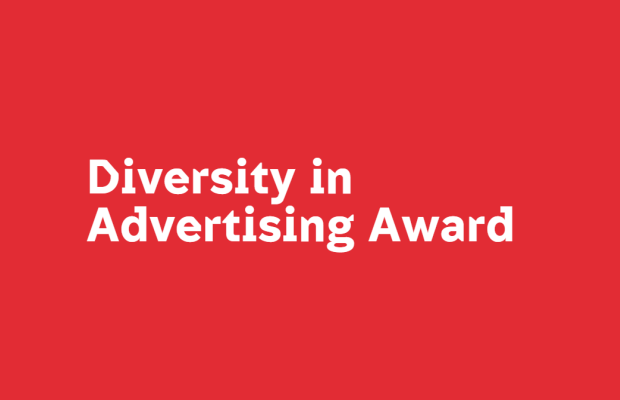 Channel 4 Names Seven Finalists of Diversity in Advertising Award 2019