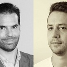 DDB Group Hong Kong Strengthens Global Business Unit with High Profile Hires