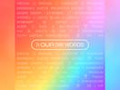 Deutsch LA's Alphabet Book Brings Awareness to LGBTQIA+ Representation in the Media