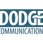 Dodge Communications Continues to Expand with Five New Partnerships