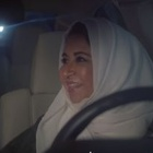 M&C Saatchi Helps Shell Middle East Challenge Perceptions of Saudi Female Drivers
