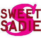 Sweet Sadie