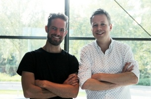 Zenith Netherlands Announces Key Digital & Strategy Appointments