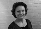 BWM Dentsu Melbourne Appoints Romanca Jasinski in Head of Integrated Production Role