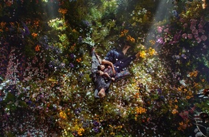 Baz Luhrmann Directs a Never-Ending Spring in Dreamy H&M Short Film