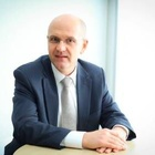 Publicis One Hungary Appoints Vazul Toth as Chief Operating Officer