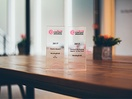 AnalogFolk Wins Agency Of The Year At The Drum Content Awards