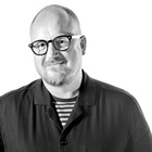 Jack Morton Worldwide London Appoints Adrian Taylor as Executive Creative Director