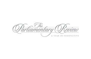 Cinelab London Appointed a Best Practice Representative in Parliamentary Review