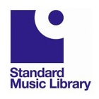 Standard Music Library