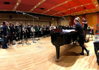 Native Music Provides Soundtrack for BBC One's #XmasLife