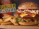 Red Robin Introduces the Chicky 'Cado and El Ranchero with Employee-Fronted Ads