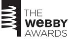 The 19th Annual Webby Awards