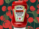 Tomato First: Heinz Invites Consumers to Plant the Tomatoes That Give Flavour to its Unique Ketchup