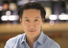 DDB Canada Names Brent Choi as New CEO and CCO