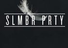 SLMBR PRTY: A New Female Creative Network Has Just Launched in NYC