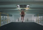 Inspiring New Merck Consumer Health Film Proves Age is Just a Number