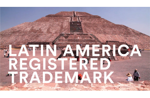 MullenLowe Group Presents Latin Talks Episode 5: Latin America, Registered Trademark