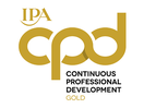 Thirty-Nine Agencies Achieve CPD Gold Accreditation