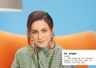 Sloggi Combats 'Branger' in New Campaign from MullenLowe Group