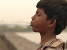 BBH India Deploys the Spit Take Brilliantly in this Water Purifier Ad
