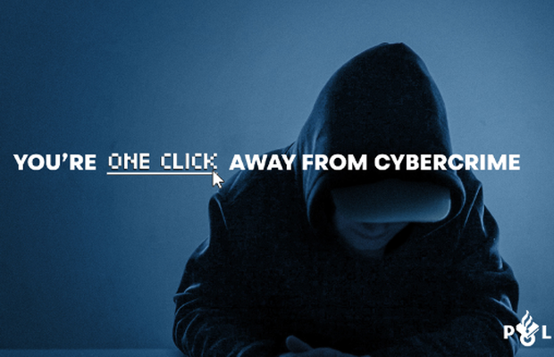 FCB Amsterdam Join Forces with the Police to Tackle Teenage Cyber Crime
